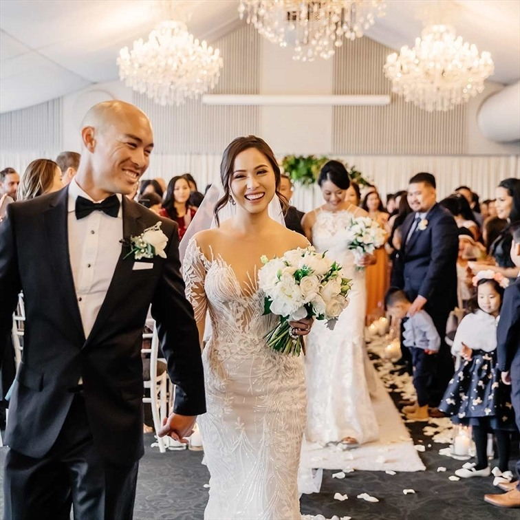 Wedding Venue - Victoria Park Weddings 1 on Veilability