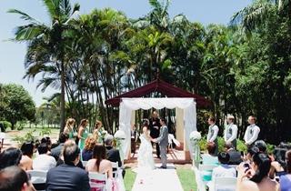 Wedding Venue - Arundel Hills Country Club 1 on Veilability