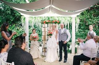 Wedding Venue - Tea and Niceties 12 on Veilability