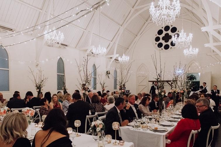 Wedding Venue - High Church - High Church 10 on Veilability