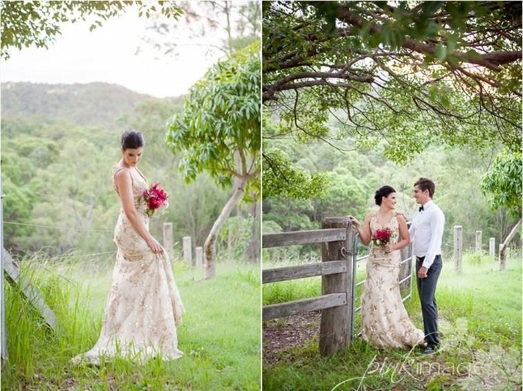 Wedding Venue - Ruffles Lodge & Spa 17 on Veilability