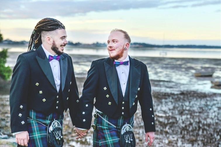 Wedding Venue - Secrets on the Lake 35 on Veilability