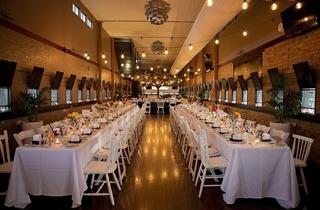 Wedding Venue - Brisbane Racing Club Ltd 14 on Veilability