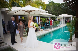Wedding Venue - Alaya Verde 15 on Veilability