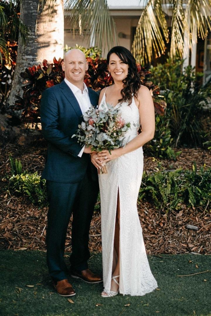 Wedding Venue - Twin Waters Golf Club 7 on Veilability