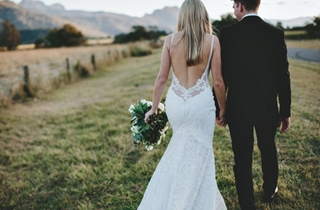 Wedding Venue - Mavis's Kitchen & Cabins 11 on Veilability