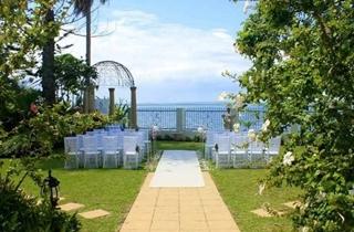 Wedding Venue - The Courthouse Restaurant 1 on Veilability