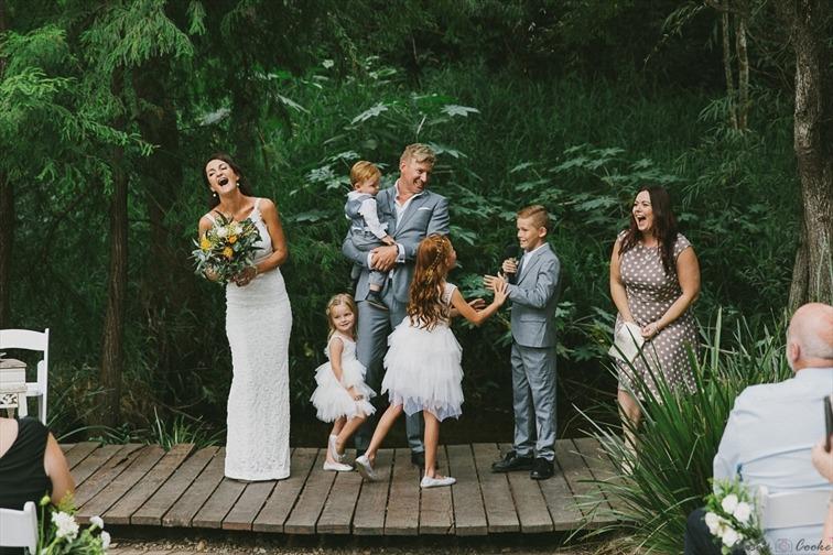 Wedding Venue - Bundaleer Rainforest Gardens 21 on Veilability
