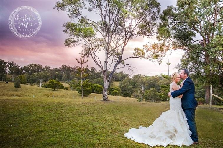 Wedding Venue - Oceanview Estates Winery & Restaurant 39 on Veilability