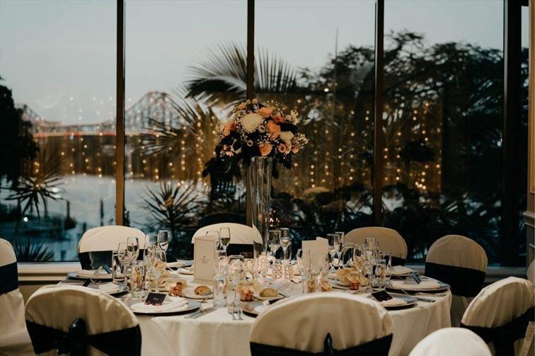 Wedding Venue - Stamford Plaza 11 on Veilability