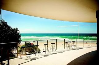 Wedding Venue - Coolum Beach Surf Club 10 on Veilability
