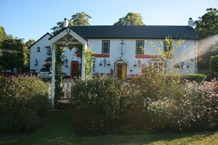 Wedding Venue - Fox and Hounds Country Inn 32 on Veilability