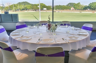 Wedding Venue - Souths Leagues Club 2 on Veilability