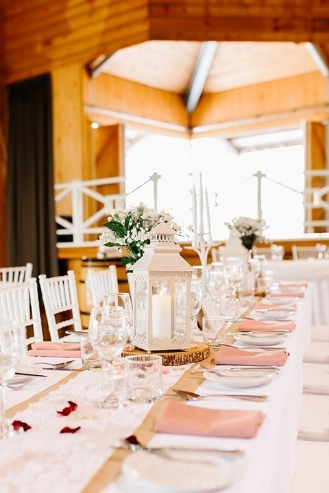 Wedding Venue - Old Petrie Town - The Pioneer Room 4 - Pioneer Room on Veilability