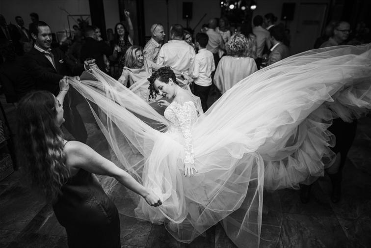 Wedding Venue - Oceanview Estates Winery & Restaurant 45 on Veilability