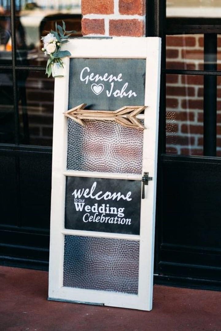 Wedding Venue - Factory 51 17 on Veilability