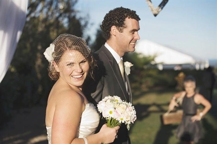 Wedding Venue - Vue de Lumieres 1 on Veilability