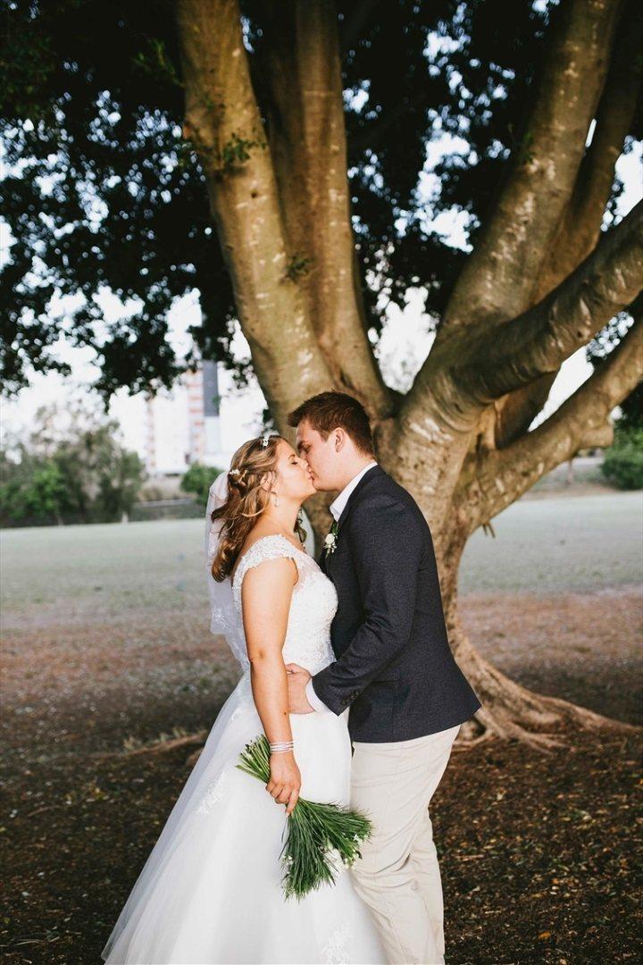 Wedding Venue - Figs on Sylvan 4 on Veilability