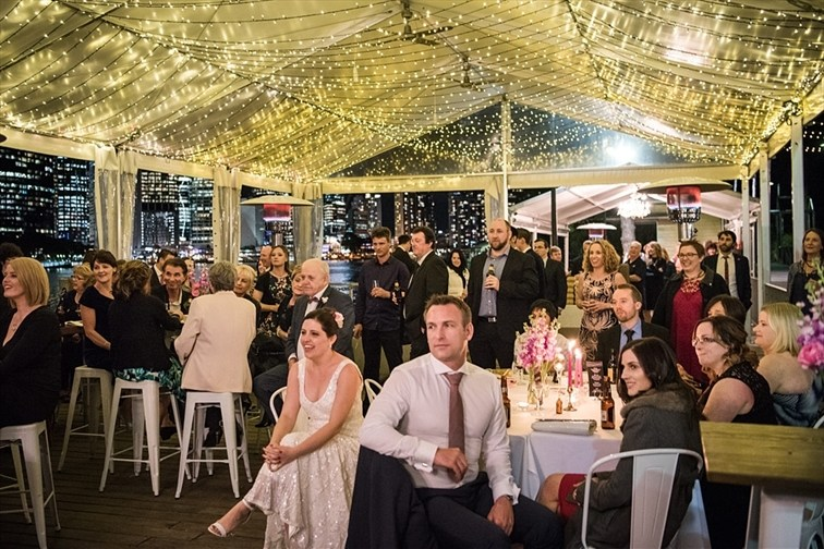 Wedding Venue - Riverlife 7 on Veilability