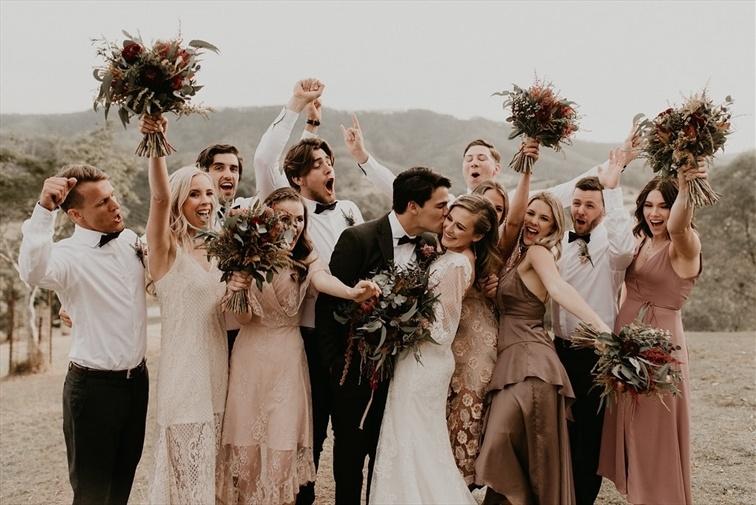 Wedding Venue - Factory 51 1 on Veilability
