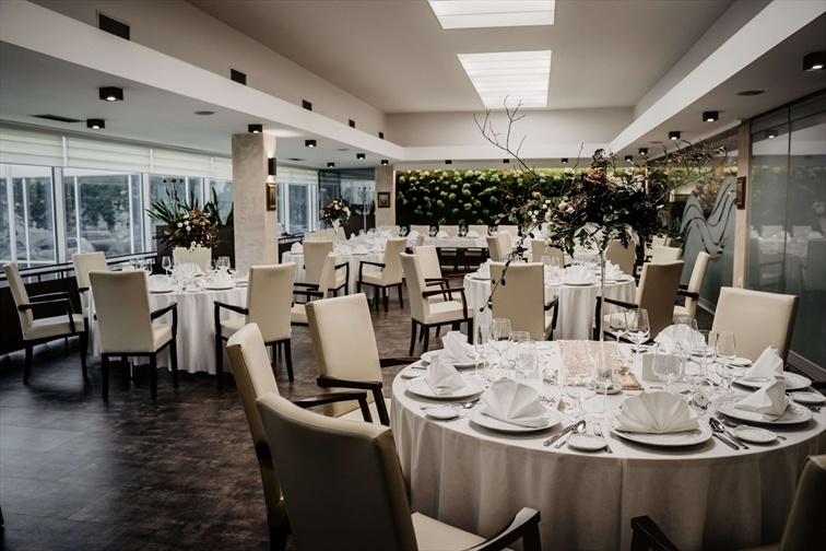 Wedding Venue - Easts Leagues Club 1 on Veilability