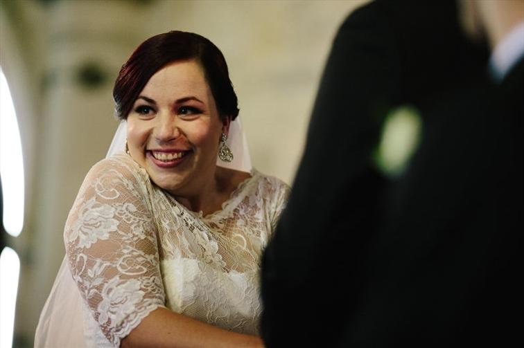 Wedding Venue - STORY BRIDGE HOTEL 9 on Veilability