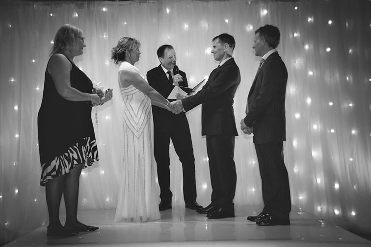 Wedding Venue - Southbank TAFE 1 on Veilability