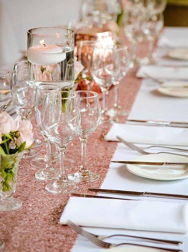 Wedding Venue - The Courthouse Restaurant 9 on Veilability