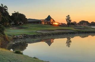 Wedding Venue - Nudgee Golf Club 2 on Veilability