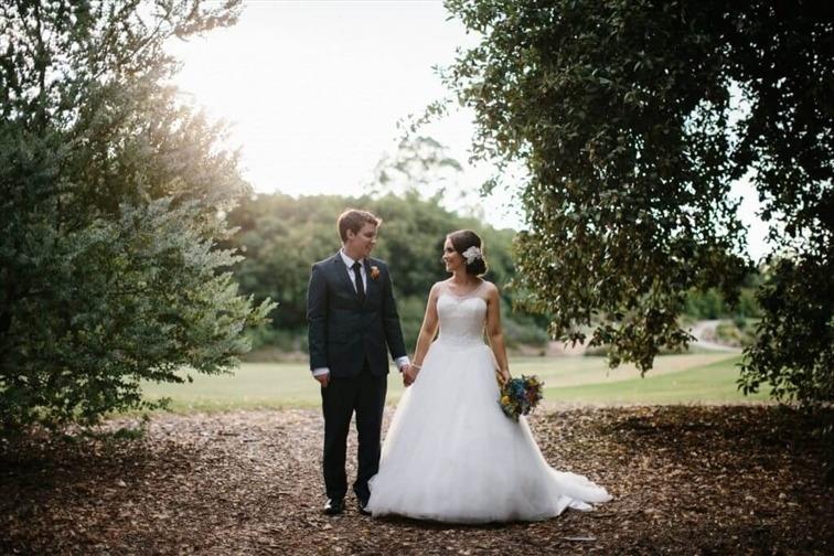 Wedding Venue - Indooroopilly Golf Club 2 on Veilability